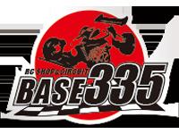 BASE335